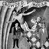 Crowded House