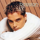 Bosson - Over the mountains