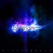 Evanescence - The other side - (Alt.Rock)