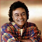 Johnny Mathis - Ill be easy to find - (Retro)