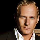 Michael Bolton - Said i loved you but i lied