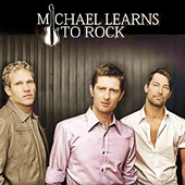 Michael Learns To Rock - Blue night