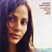 Natalie Imbruglia - When youre sleeping