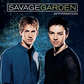 Savage Garden - Hold me