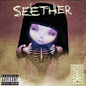 Seether - Rise above this - (Alt.Rock)