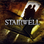 Stairwell - Blistered