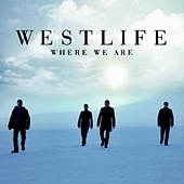 Westlife - As love is my witness